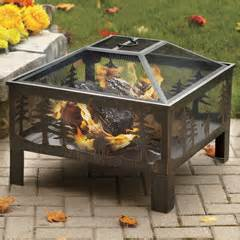 outdoor patio furniture cushions garden d 233 cor