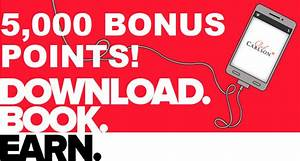 Club Total Points : club carlson 5 000 bonus app booking promotion for a stay until april 30 2015 book march 30 ~ Medecine-chirurgie-esthetiques.com Avis de Voitures