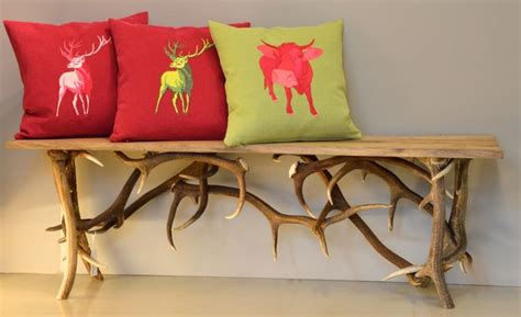 Home Interior Flower Pictures : 51 Best Images About Hirsch, Elch & Alpenchic On Pinterest