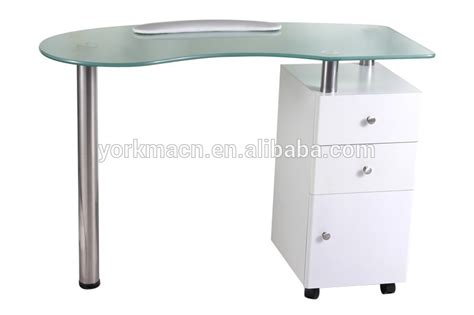 nail table for sale wholesale cheap double manicure table buy nail
