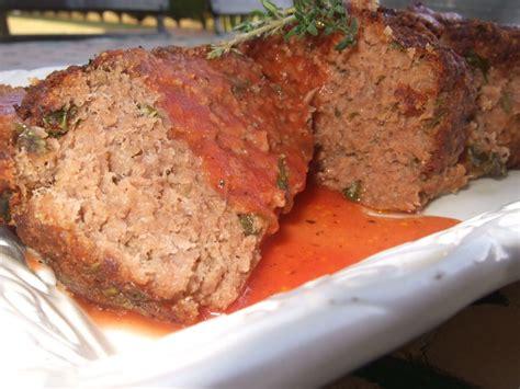 la cuisine de julie de viande aux herbes façon julie andrieu dans la