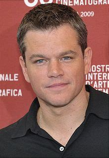 matt damon simple english wikipedia   encyclopedia