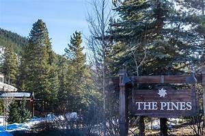 The Pines | Summit County Mountain Retreats
