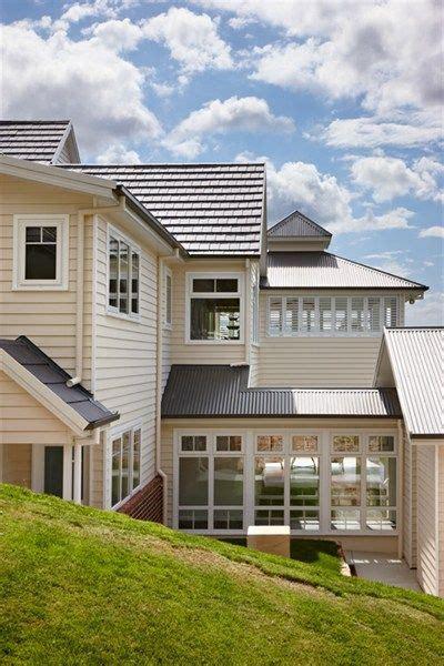 grand designs australia grand designs australia grand