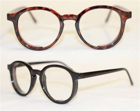 Die Besten 25+ Hornbrille Ideen Auf Pinterest