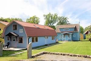 Immobilien In Schweden : gewerbeimmobilien schweden immobilien online ~ Udekor.club Haus und Dekorationen