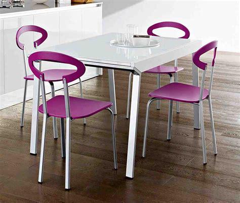 bathroom decor ideas cool metal kitchen chairs metal kitchen chairs choice home furniture and decor