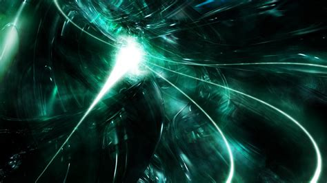 4k Abstract HD Picture Wallpapers 11728 - HD Wallpapers Site
