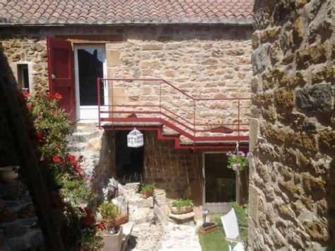 chambre d hote à millau chambres d 39 hôtes la terrasse de peyre chambres d 39 hôtes