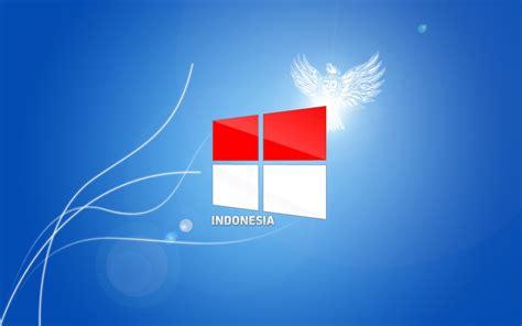 wallpaper keren wallpaper keren indonesia