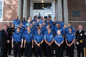 New Union County Sheriff Officers Sworn In - Kenilworth NJ ...