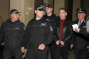 Bulgaria Launches Organized Crime Tribunal amid Politics ...