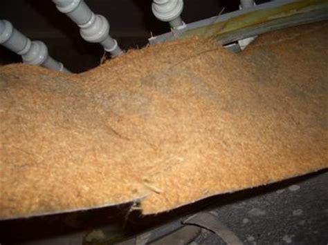 vynilmarmoleum asbest
