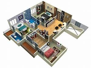 Who Is The Best Interior Designer In Lucknow Quora