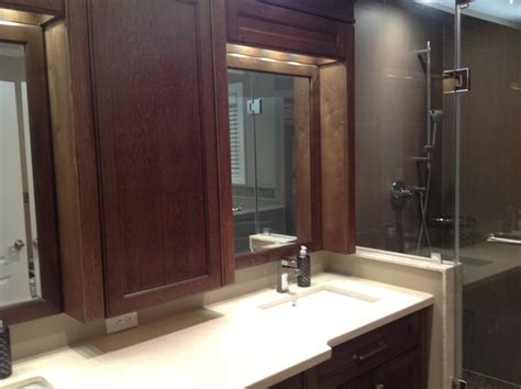 Bathroom Fixtures Mississauga by Sky Kitchens Bathroom Kitchen Fixtures Accessories