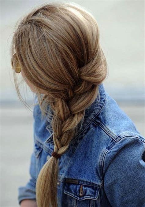 basic hair styles hairstyles 2014 thebestfashionblog