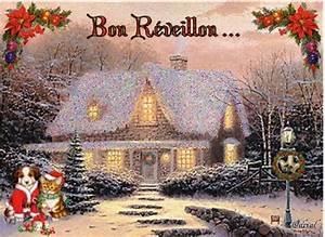 Bon Reveillon Bienvenue Sur Le Blog De Choupinette 4040