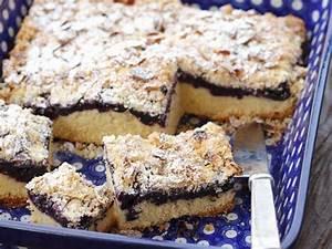 Brombeer Chutney Rezept : joghurt brombeer kuchen rezept eat smarter ~ Lizthompson.info Haus und Dekorationen