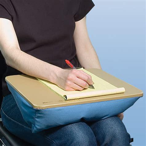 bean bag desk staples posture rite desk with bean bag