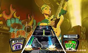 Guitar Hero Encore Rocks The 80s Review For Playstation 2