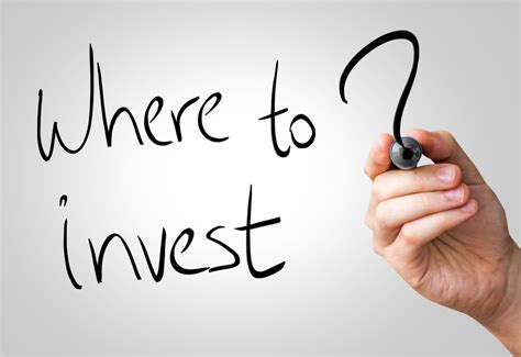 Investment Images How To Make Money Investing In Stocks