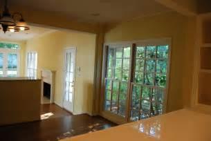 colors for interior walls in homes interior wall color interior decorating accessories