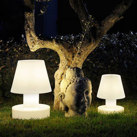 ikea cuisine eclairage déco de jardin pleins feux sur les luminaires