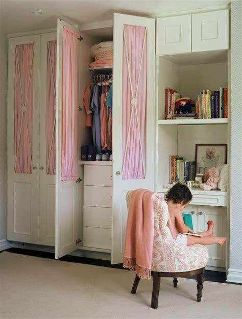 moquette pour chambre moquette pour chambre moquette pour chambre poitiers
