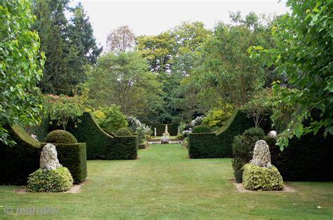 Au Jardin by Au Jardin 4 Perspective P 234 Le M 234 Le