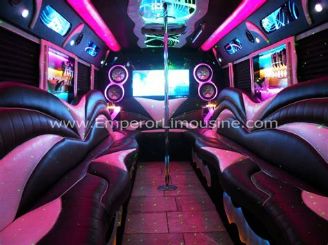 cheapest party bus chicago instant email quotes