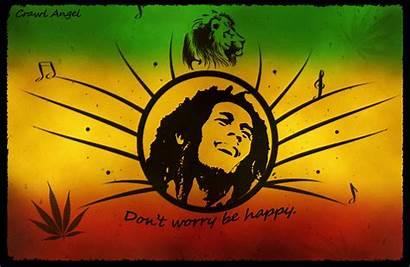 Marley Bob Wallpapers 1300 2432 2000