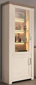 Set One By Musterring York : set one by musterring vitrine york typ 01 pino aurelio ~ A.2002-acura-tl-radio.info Haus und Dekorationen