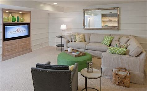family room family room design ideas basement family room