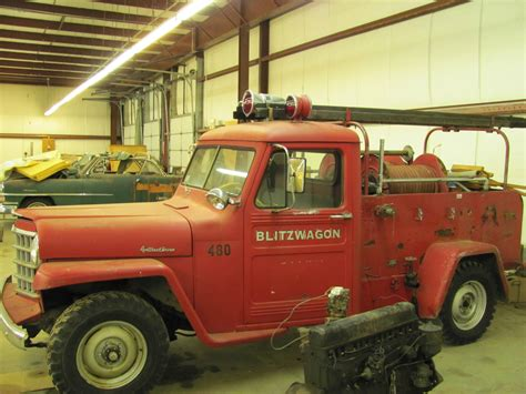jeep fire truck for sale 100 jeep fire truck for sale fire truck parts