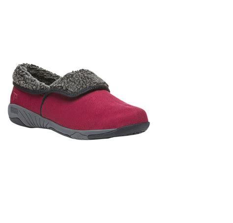 styles  men  women slippers