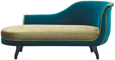 chaise design noir chaise design plexi transparent external links starck official website chaise lounge