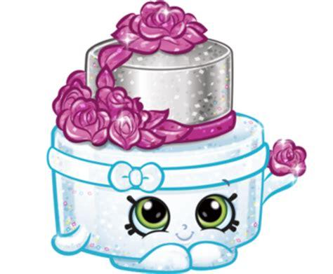 image wonda wedding cakepng shopkins wiki fandom