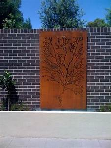 558 best welding metal projects images on pinterest With what kind of paint to use on kitchen cabinets for custom laser cut wall art