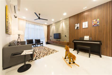 upright piano interior design singapore interior
