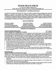 monster resume builder resume template easy http www With free resume templates monster
