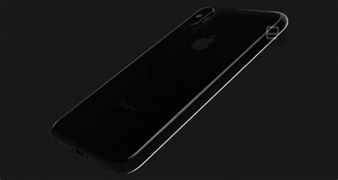 induktives laden iphone 8 geht das iphone 8 durch induktives laden schneller kaputt