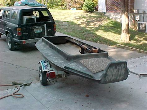 Duck Hunters Boat Page by Pin Duck Hunting Boats Best On Pinterest