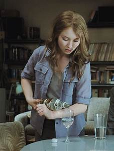 1000+ ideas about Emily Browning on Pinterest | Emily ...