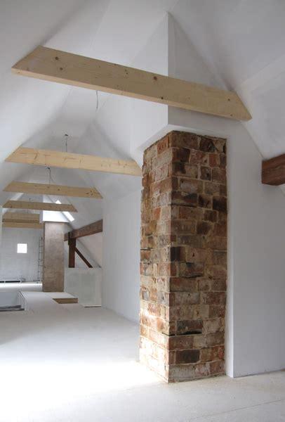 Schornstein Innen Verkleiden by Kamin Innen Verkleiden Klimaanlage Und Heizung Zu Hause