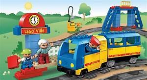 Eisenbahn Starter Set : lego duplo eisenbahn set check lego duplo eisenbahn ~ A.2002-acura-tl-radio.info Haus und Dekorationen