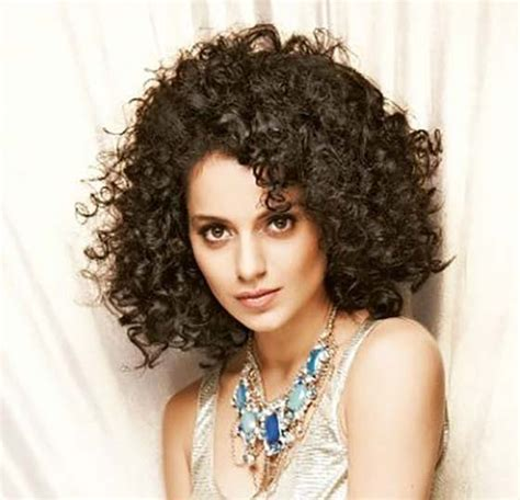 styles for permed black hair hairstyles for permed hair hairstyles 9469