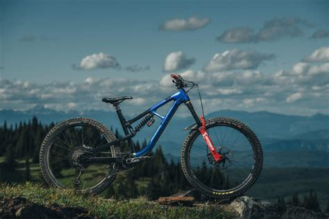 It can become quite an obsession buying items using your nook miles or through the nook shopping channel at the nook stop terminal. If You Bought A Mountain Bike On Animal Crossing New ...