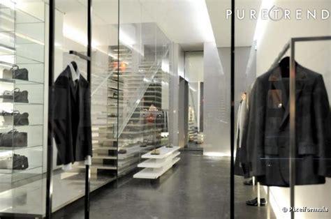 boutique homme milan pr 234 t 224 porter vestes sacs