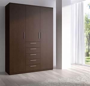 bedroom classy wooden closet wardrobe ideas with modern With modern wardrobe designs for bedroom