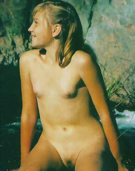 Junior Ls Pussy Sex Porn Images Adanih Girl Picture